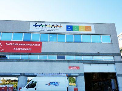SAPIAN-ENSEIGNE-2jpg